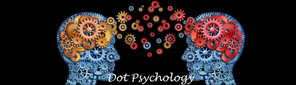 Dot Psychology