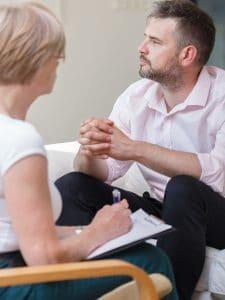 New Assessment Model Links Emotions to Mental Health